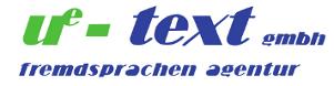 ue-text GmbH